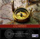Compass: A Story of Exploration and Innovation Audiobook