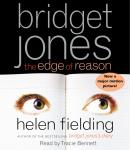 Bridget Jones: The Edge of Reason, Helen Fielding
