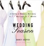 Wedding Season Audiobook