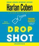 Drop Shot Audiobook