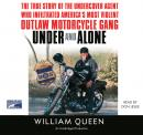 Under and Alone Audiobook