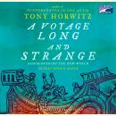 Voyage Long and Strange: Rediscovering the New World, Tony Horwitz