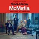 McMafia Audiobook