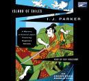 Island of Exiles Audiobook