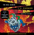Hell Screen, I.J. Parker