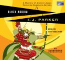 Black Arrow, I.J. Parker