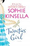 Twenties Girl: A Novel, Sophie Kinsella