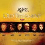 NKJV Word of Promise: Audio Bible Old Testament Audiobook