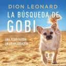 La búsqueda de Gobi Audiobook