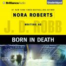 Born in Death, J. D. Robb