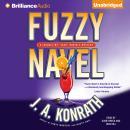 Fuzzy Navel Audiobook