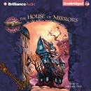 Ulysses Moore: The House of Mirrors, Ulysses Moore