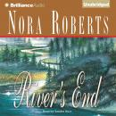 River's End, Nora Roberts