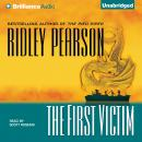 First Victim, Ridley Pearson