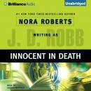 Innocent in Death, J. D. Robb