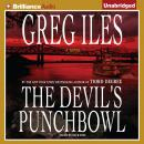 The Devil's Punchbowl