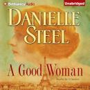 A Good Woman Audiobook