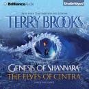 Elves of Cintra, Terry Brooks
