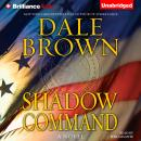Shadow Command, Dale Brown