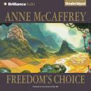 Freedom's Choice Audiobook