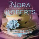 Brazen Virtue by Nora Roberts (2011, Paperback)