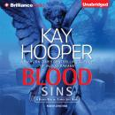 Blood Sins, Kay Hooper