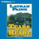 Tears of the Heart, Lauran  Jr. Paine