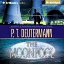The Moonpool Audiobook