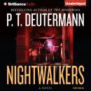 Nightwalkers Audiobook