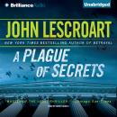 Plague of Secrets, John Lescroart