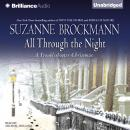 All Through the Night, Suzanne Brockmann