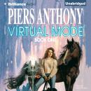 Virtual Mode, Piers Anthony