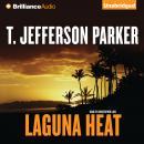 Laguna Heat Audiobook