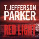 Red Light Audiobook