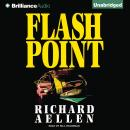 Flashpoint, Richard Aellen