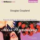 Miss Wyoming Audiobook