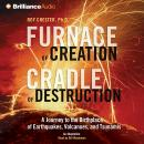 Furnace of Creation, Cradle of Destruction, Roy Chester