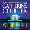 Whiplash Audiobook