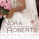 Happy Ever After, Nora Roberts
