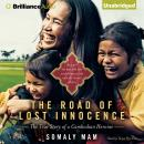 Road of Lost Innocence, Somaly Mam