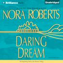 Daring to Dream, Nora Roberts