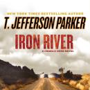 Iron River Audiobook