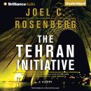 The Tehran Initiative Audiobook