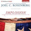 Implosion Audiobook