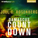 Damascus Countdown Audiobook