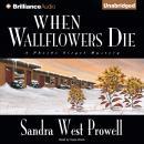 When Wallflowers Die Audiobook