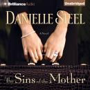 Sins of the Mother, Danielle Steel