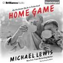 Home Game, Michael Lewis