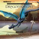 DragonKnight, Donita K. Paul