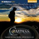 Compass, John Spencer Ellis, Tammy Kling